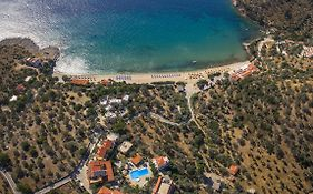 Hotel Limnionas Bay Village