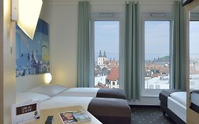 Bed And Breakfast Fulda