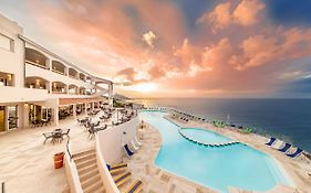 Castelsardo Resort