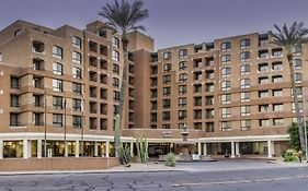 Marriott Suites Scottsdale