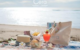 Cera Resort Cha Am