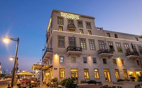 Diogenis Palace 4*