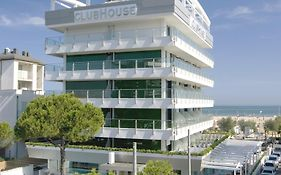 Club House Hotel Rimini