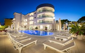Hotel International Caorle