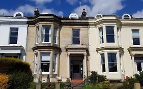 Strathdon Guest House Dundee