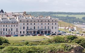 Royal Whitby Hotel