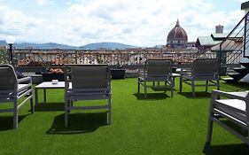 Hotel Cantoria Florence