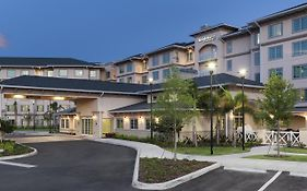 Residence Inn by Marriott Near Universal Orlando