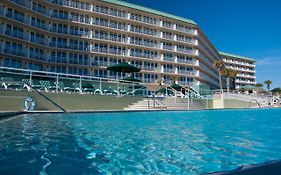 Royal Floridian Hotel Ormond Beach