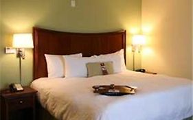 Hampton Inn & Suites ft Pierce Fort Pierce Fl