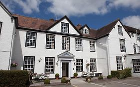 Bed And Breakfast Evesham