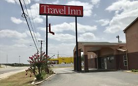 Travel Inn San Antonio