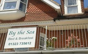 Bed And Breakfast by The Sea
