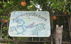 Harmony Resort