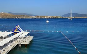 Royal Arena Resort Bodrum