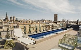 Hotel Bagues Barcelona Reviews