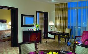 Doha Marriott Hotel 5*