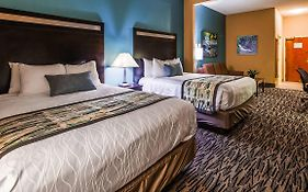Best Western Mcdonough Inn & Suites