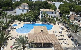 Ola Hotel el Vistamar - Adults Only Mallorca