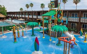 Wakulla Suites at Cocoa Beach
