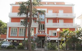 Hotel Edelweiss Cervia