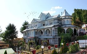 Hotel Snow King Retreat Shimla