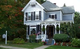 Main Street Bed And Breakfast Cooperstown