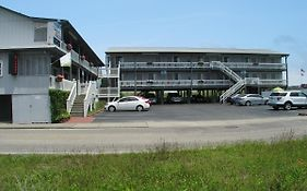 Beach House Inn And Suites Carolina Beach