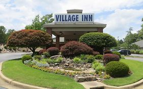 Village Inn Hot Springs Village