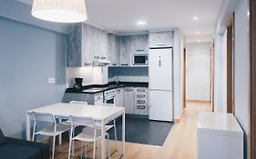 Allende Aparment By People Rentals