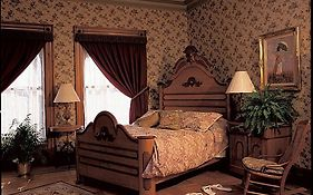 Cheyenne Wyoming Bed And Breakfast