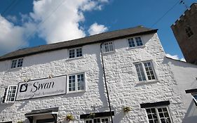 The Swan Inn Bampton