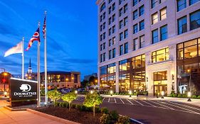 Doubletree Downtown Youngstown