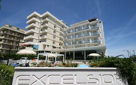 Excelsior Cattolica