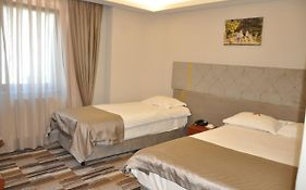 Gold 3 Otel Bursa