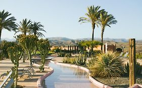 Sheraton Salobre Golf Resort & Spa Maspalomas