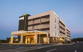 Home2 Suites Newnan Ga