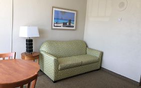 Biscayne Family Resort Wildwood Crest Nj