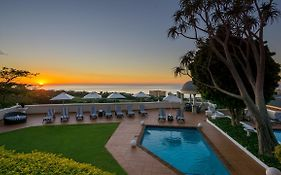 The View Boutique Hotel & Spa Durban