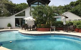 Summer Dream Hotel Boutique San Andres