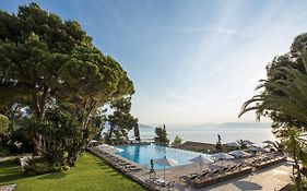 Kontokali Bay Resort And Spa Corfu