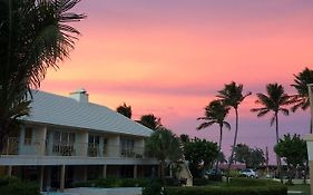 The Dover House Delray Beach Fl