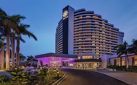 Jupiters Hotel Casino Gold Coast