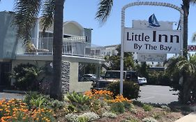 Little Inn by The Bay Newport Beach Ca