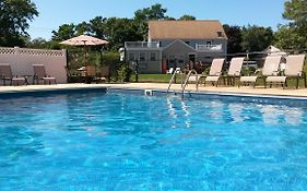 Viking Shores Motor Inn 2*