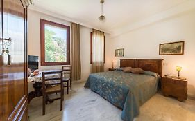 Casa Baseggio Bed And Breakfast Venezia