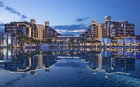 Selectum Luxury Resort Belek