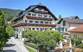 Hotel Aichinger Attersee