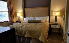 The Grandview Hotel Las Vegas 3*