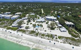 Sanibel Island Island Inn